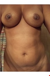 34 yo Female escort tuttfiatuttfia in Gothenburg