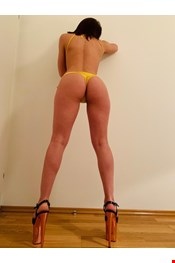 21 yo Female escort Lara in Vienna