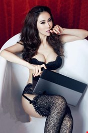 21 year old Female escort Taney in Tokyo