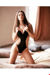 20 yo Female escort Victoria in Minsk