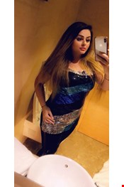 25 yo Female escort Shubhani Kashyap in Delhi