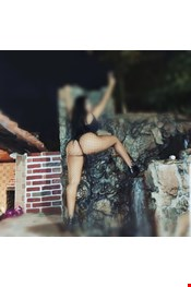 31 yo Female escort Camila in Athens