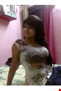 22 yo Female escort jassy agarwall in Bangalore