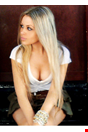 25 yo Female escort Dany in Monaco