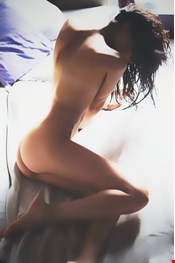 24 year old Female escort Gambo Desig in Barcelona