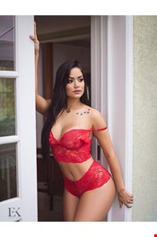 21 yo Female escort Nicole in Stockholm