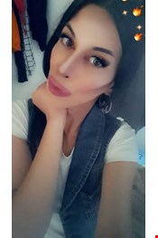 27 yo Female escort Monica93 in Podgorica