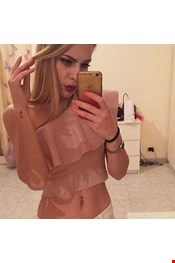 22 yo Female escort Maria in Boras