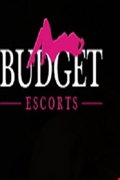 23 year old Female escort Budget Escorts in Melbourne