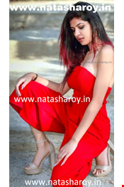 21 yo Female escort Natasha Roy in Aberdeen