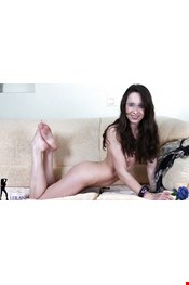 24 yo Female escort Leilani in Brasov