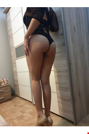 27 year old Female escort Annabell in Sofia