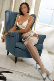 23 yo Female escort Anna in Cardiff