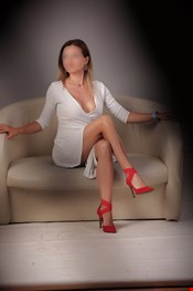 26 yo Female escort Larisa in Constanta