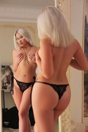 26 yo Female escort DIANA in Moscow