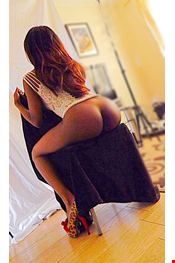 26 yo Female escort Eva Ravel in Reykjavik