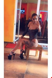 22 year old Female escort Adnana in Ulm