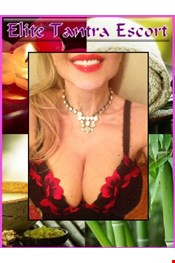 33 yo Female escort Anna ArtOfMassage in Milan