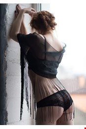 23 yo Female escort Lina in Kyiv