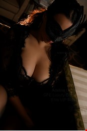 35 yo Female escort Adelina Lenart Escort Milan in Milan