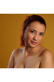 24 year old Female escort raluka in Cluj-Napoca