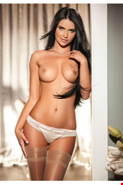 23 yo Female escort Rachel in York