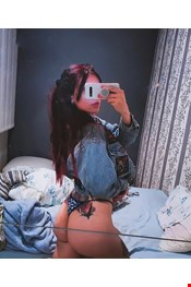 24 yo Female escort Murielle in Bordeaux