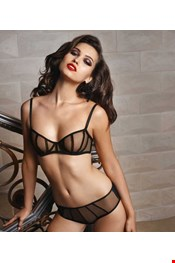 26 year old Female escort Alisa in Limassol