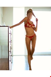 22 yo Female escort Jennifer in Nice