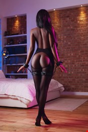 22 year old Female escort Isabella in Athens