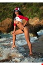 25 yo Female escort Karina in Sliema