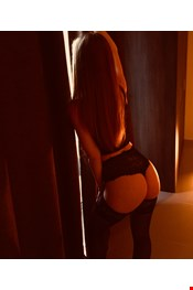 20 yo Female escort Malvinas in San Gwann