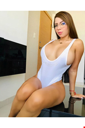 26 year old Female escort Jennifer in Guatemala