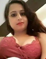 24 year old Female escort Call Girls in Gurgaon in New Haven