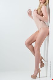 20 yo Female escort Melanie VIP Escort Basel in Basel