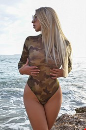 25 year old Female escort Laura in Stockholm