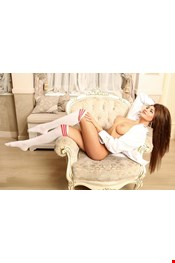 29 yo Female escort Rimma in Vantaa