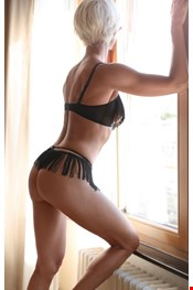 38 yo Female escort Linea in Brussels