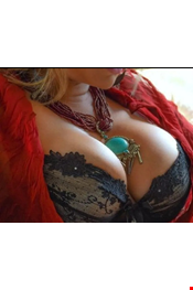 24 yo Female escort Mel in San Pawl Il-Bahar