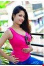 23 yo Female escort binny rao in Jaipur