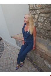 35 yo Female escort Milena in Yerevan