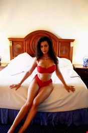 23 year old Female escort SQUIRTING ANE STEYCY in Saint Julians