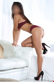 22 year old Female escort Ellie in West Yorkshire