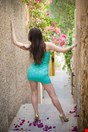 33 yo Female escort Susiem in Baleares