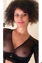 30 yo Female escort Alaia in Rome