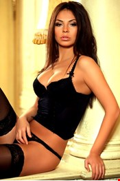 22 yo Female escort emanuela in Sofia