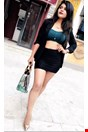 22 yo Female escort A High Class Escorts in Delhi