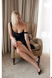 26 yo Female escort Fiona in Berlin