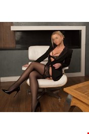 27 yo Female escort Fiona in Berlin
