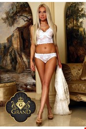33 yo Female escort JAKLYN in Wiener-Neustadt
